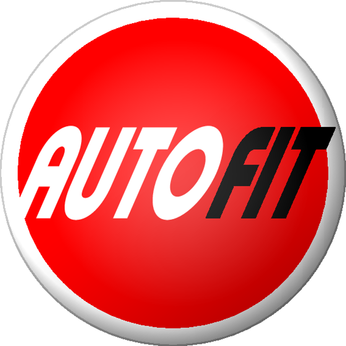 Logo von Kfz-Technik Laux