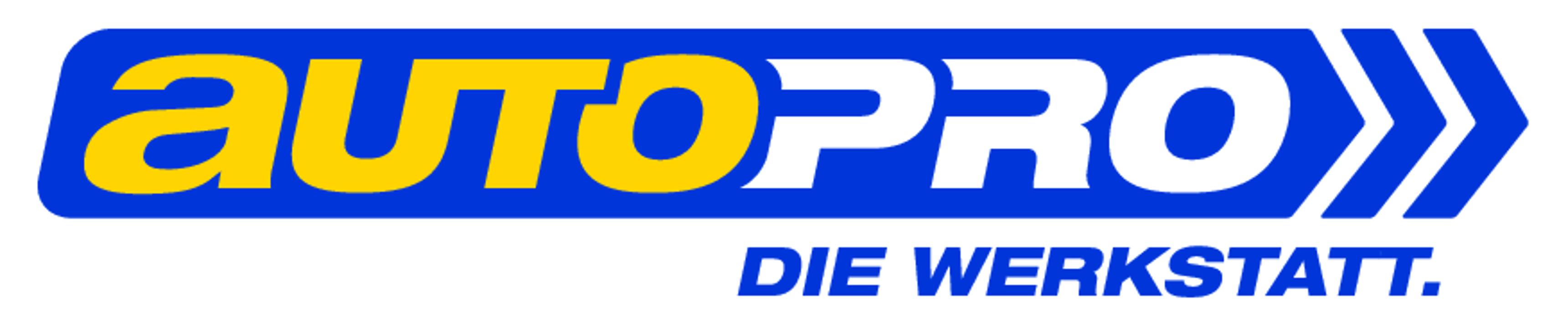 Logo von Autohaus Dieter Fischer GmbH