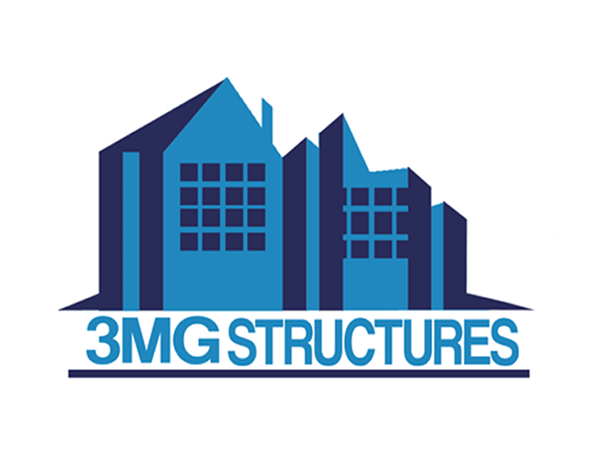 3MG STRUCTURES
