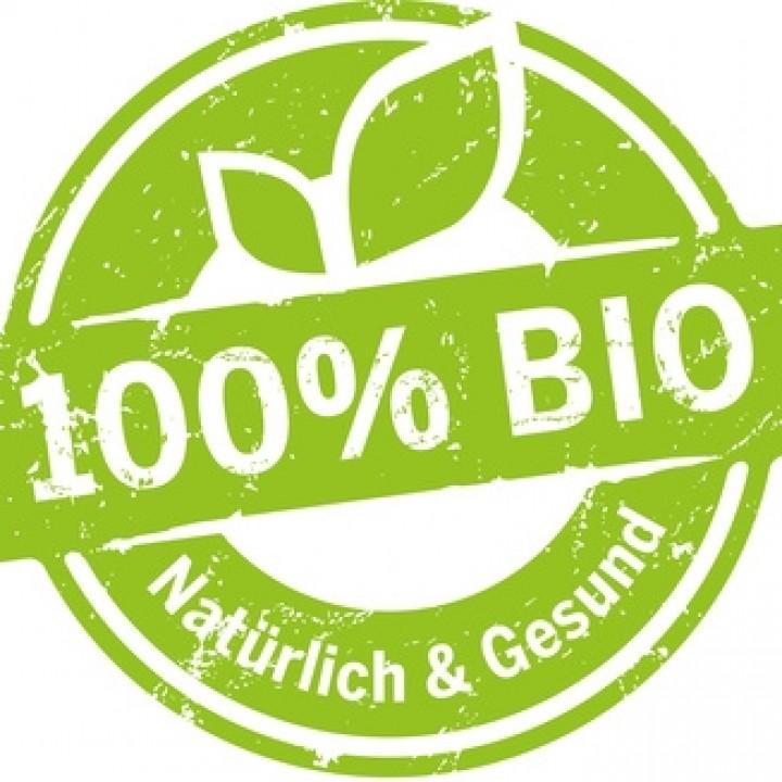 Foto de mybioco Bio Catering München