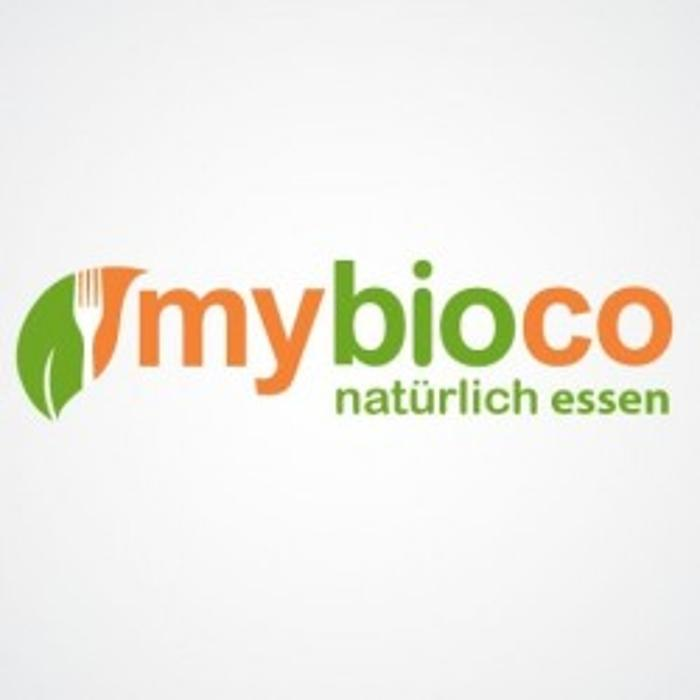 Bild zu mybioco Bio Catering in München