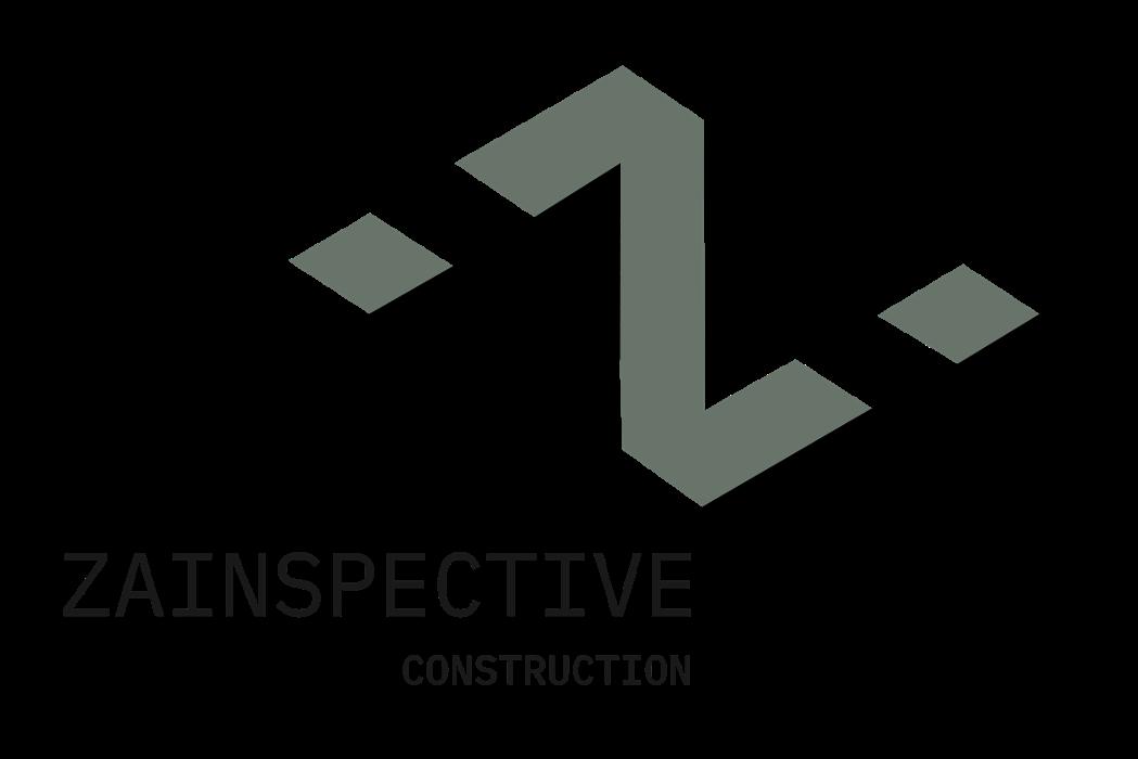 Bild zu Zainspective Construction GmbH in Bremen