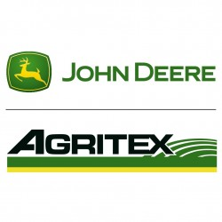 Le Groupe Agritex