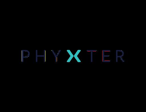Phyxter - Toronto, ON M5E 1W5 - (855)999-1980 | ShowMeLocal.com