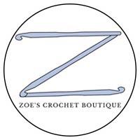 Zoe's Crochet Boutique - Orana, WA 6330 - 0473 870 722 | ShowMeLocal.com