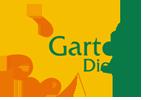 Garten-Diethei GmbH Reimlingen