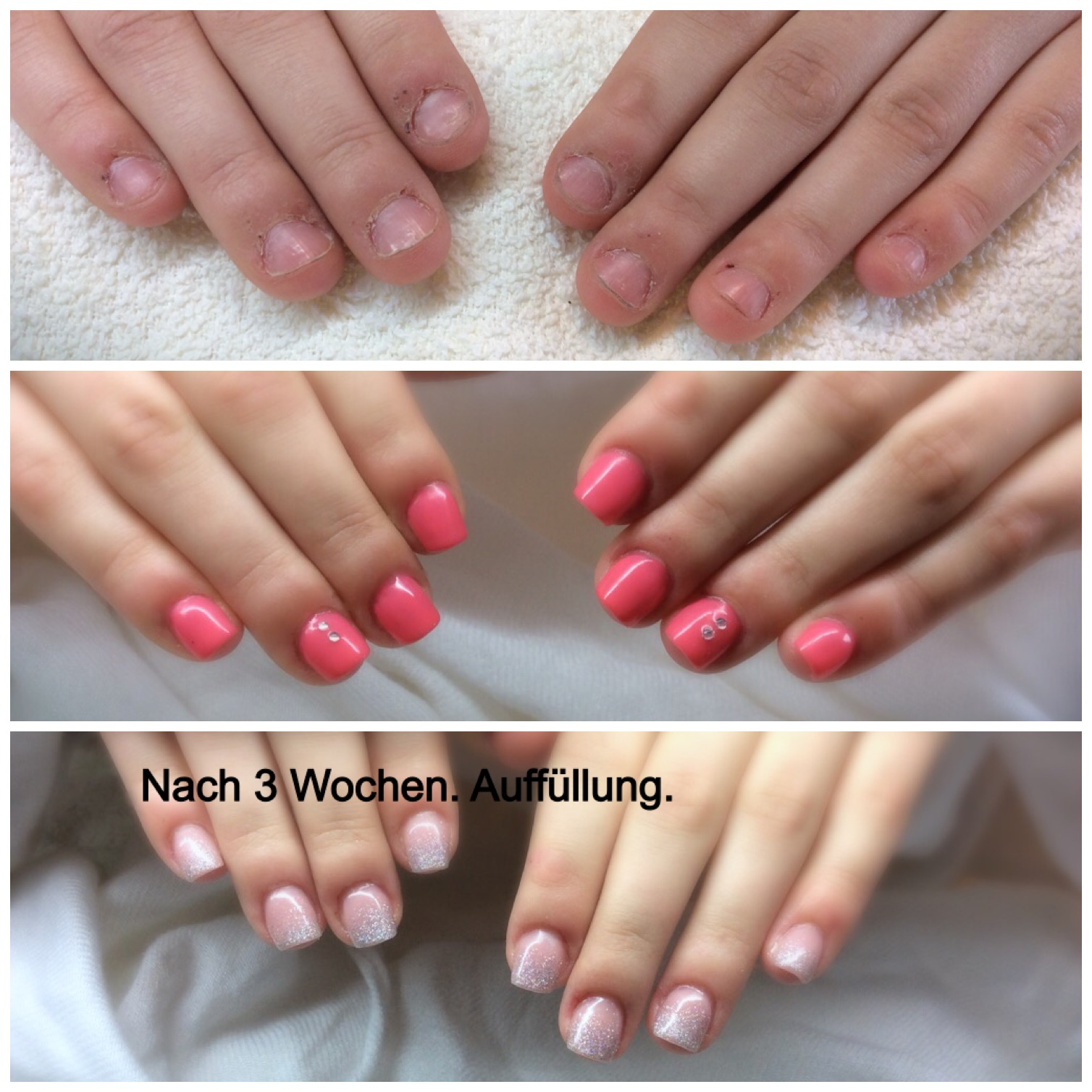 Natalias Nails