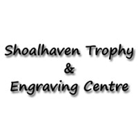 Shoalhaven Trophy & Engraving Centre - Nowra, NSW 2541 - (02) 4421 0021   ShowMeLocal.com