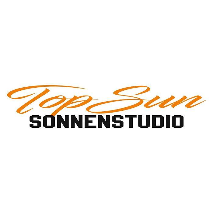 Bild zu TopSun Sonnenstudio in Bensheim