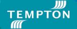 TEMPTON Ludwigshafen Personaldienstleistungen GmbH