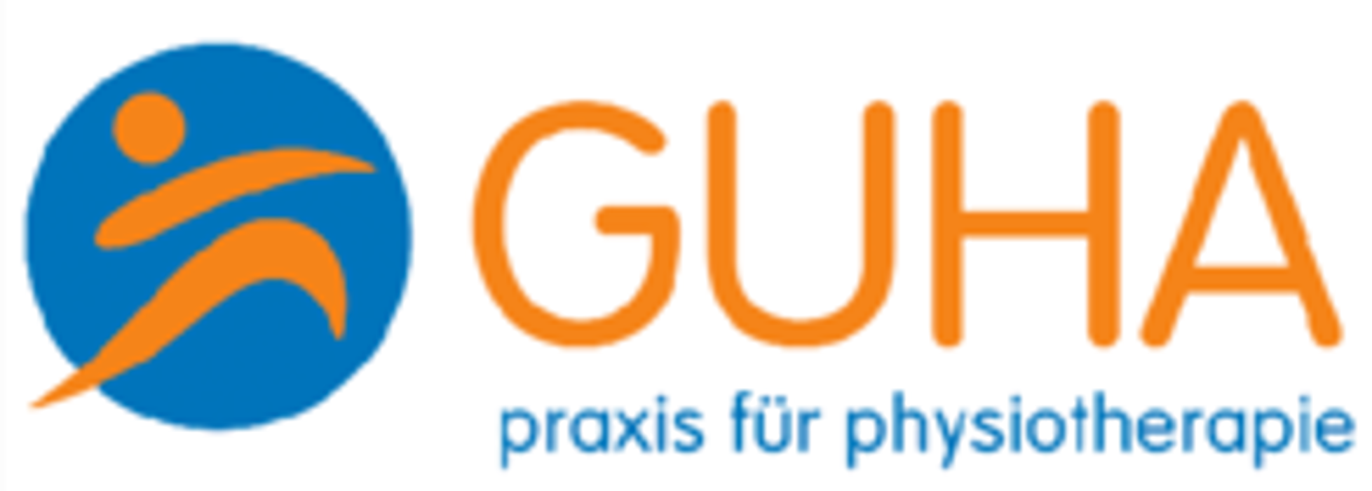 Bild zu Physiotherapie Friedberg - Physiotherapiepraxis Guha in Friedberg in Bayern