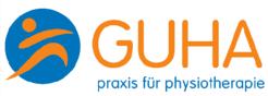 Physiotherapie Friedberg - Physiotherapiepraxis Guha