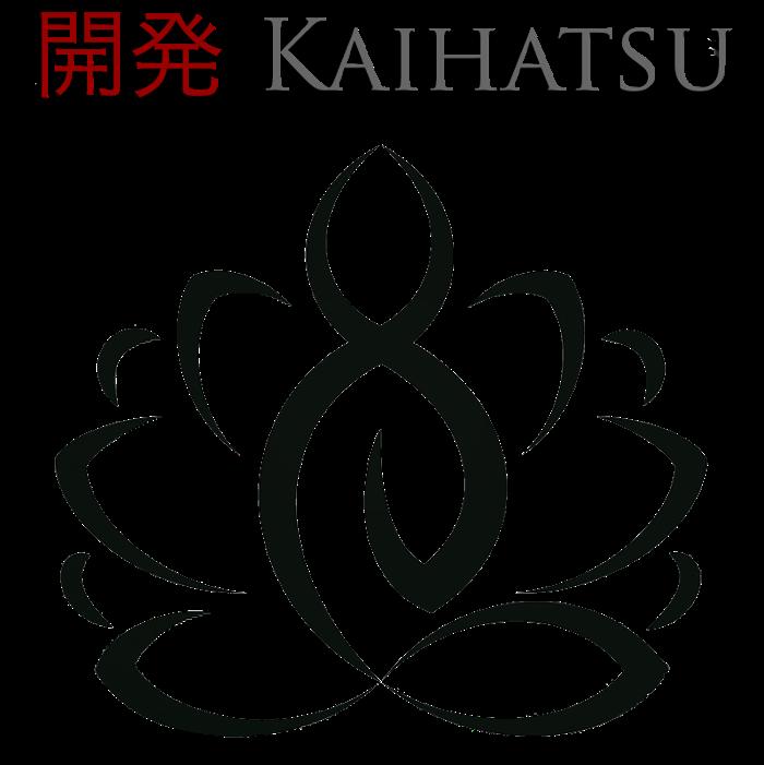 Bild zu Kaihatsu Deutsche Gesellschaft für persönliche Entwicklung, Coaching und Kampfkünste e.V. in Voerde am Niederrhein