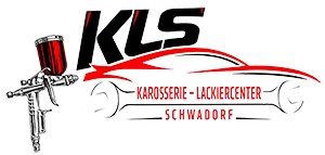 KLS- Karosserie Lackiercenter Schwadorf