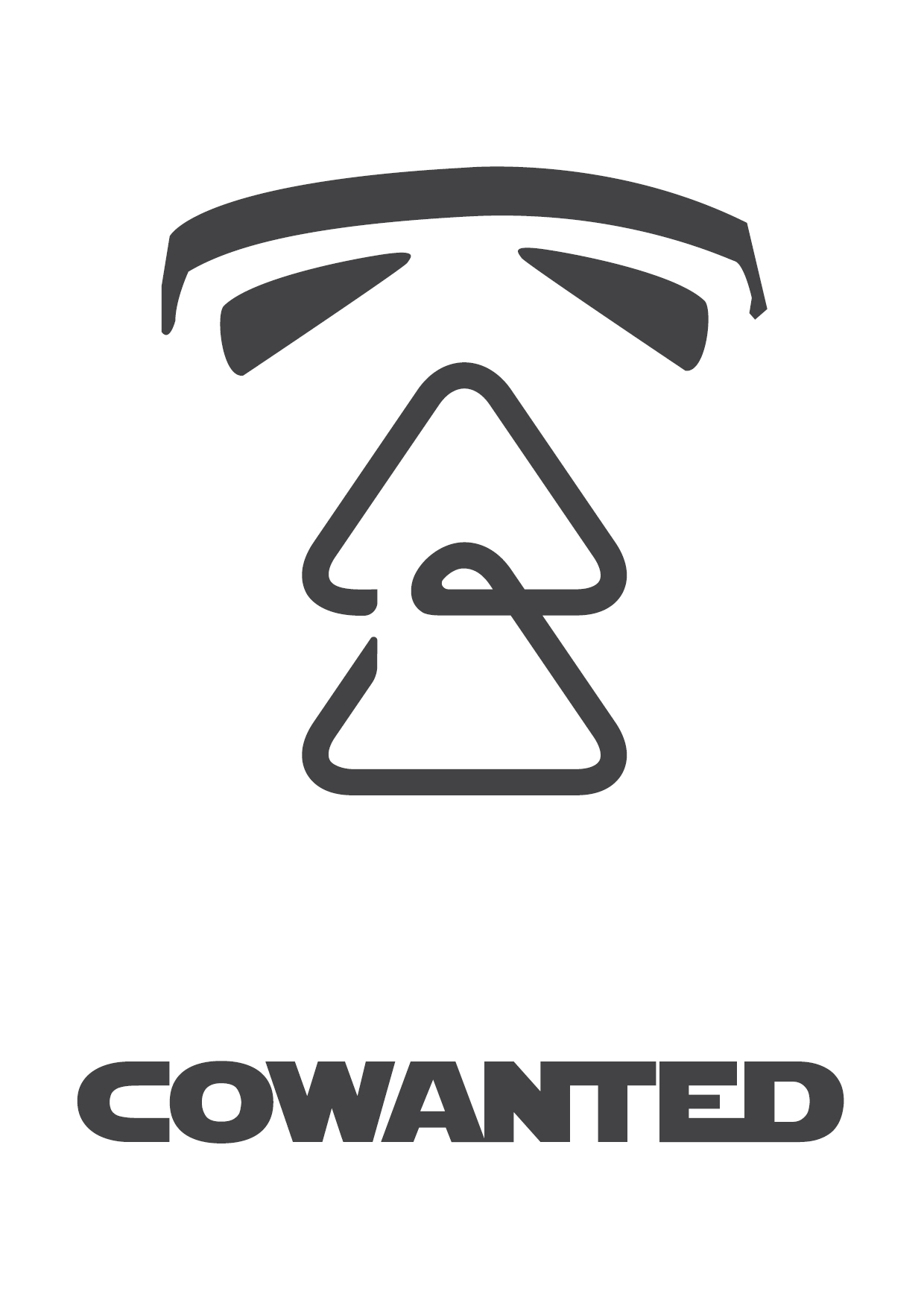 COWANTED