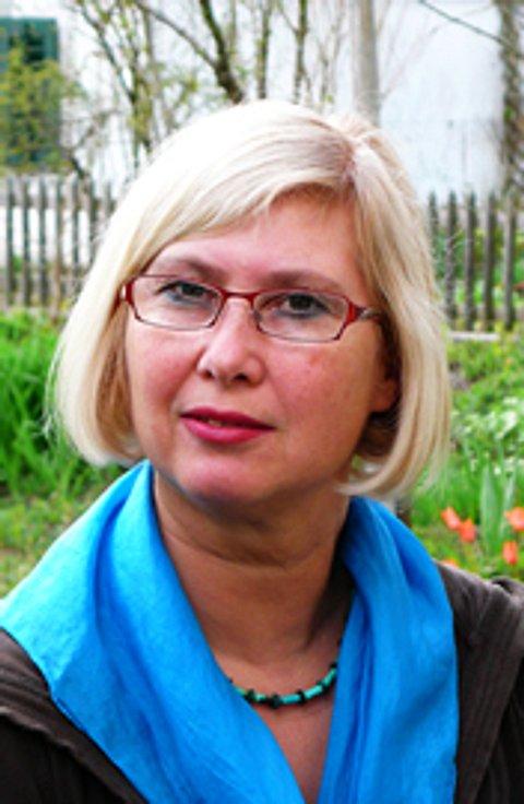 Kinesiologische Praxis Susanna Szostek