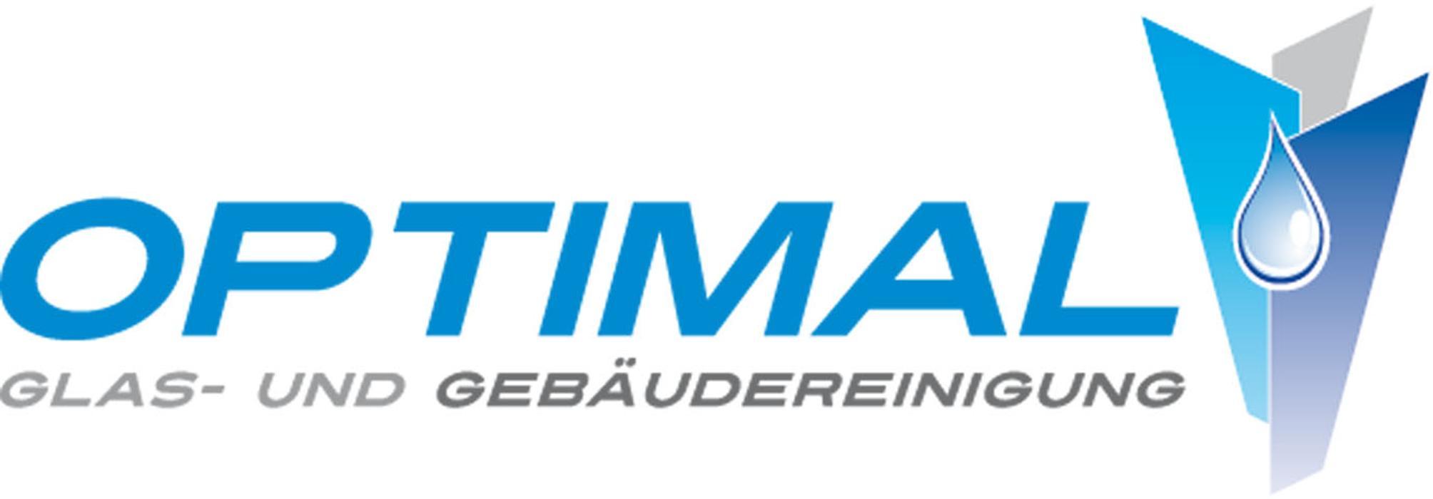 Bild zu Optimal GmbH Glas- und Gebäudereinigung in Weiterstadt