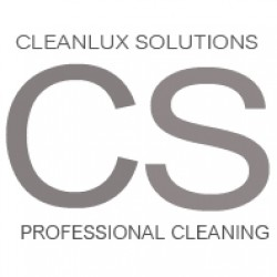 Cleanlux Solutions