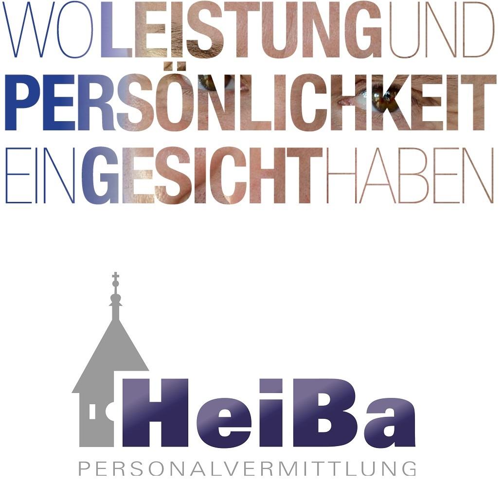 HeiBa GmbH - Personaldienstleistungen und Personalvermittlung
