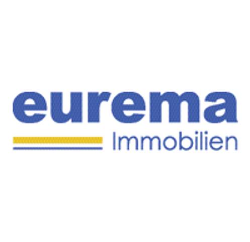 Eurema Immobilien
