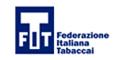 FIT - Federazione Italiana Tabaccai