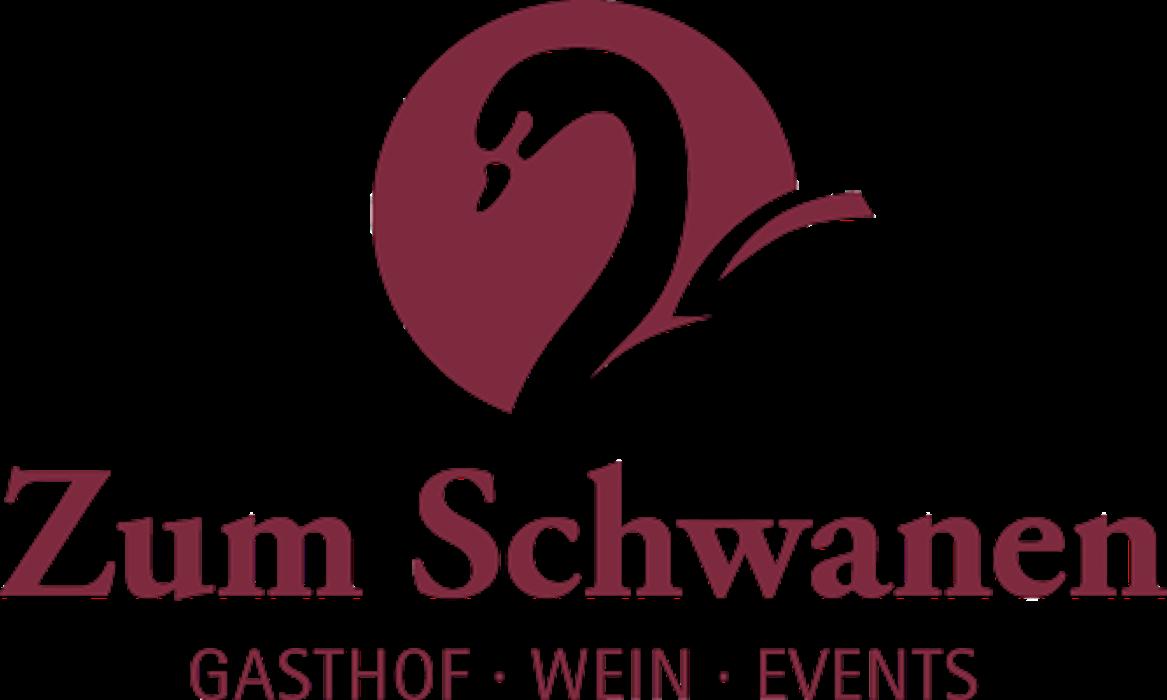 Bild zu Zum Schwanen Deidesheim in Deidesheim