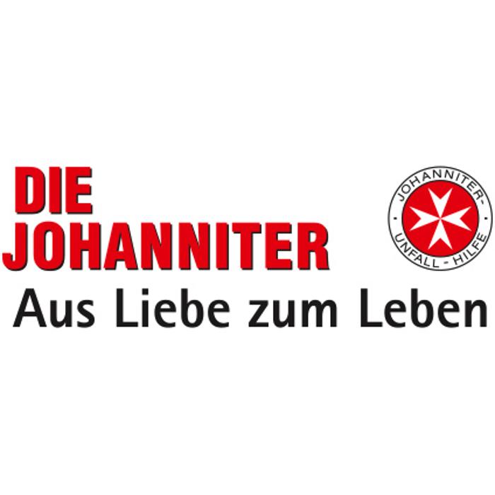 Bild zu Johanniter-Infozentrum in Potsdam