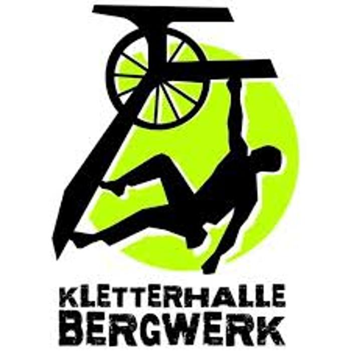Bild zu Kletterhalle Bergwerk in Dortmund