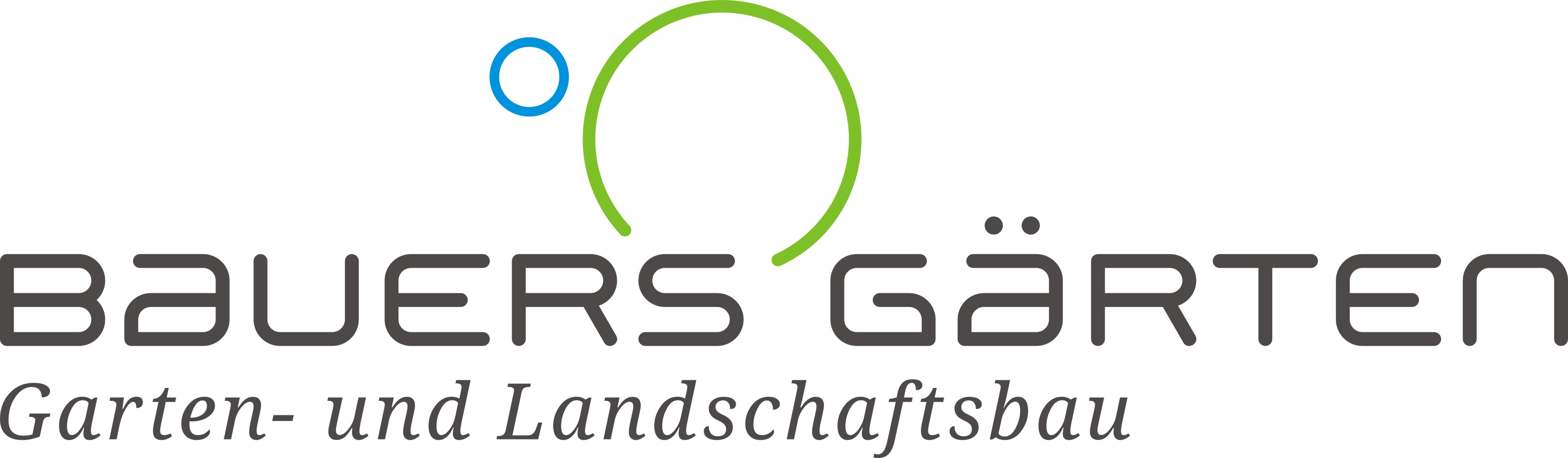 Peter Bauer GmbH Berlin