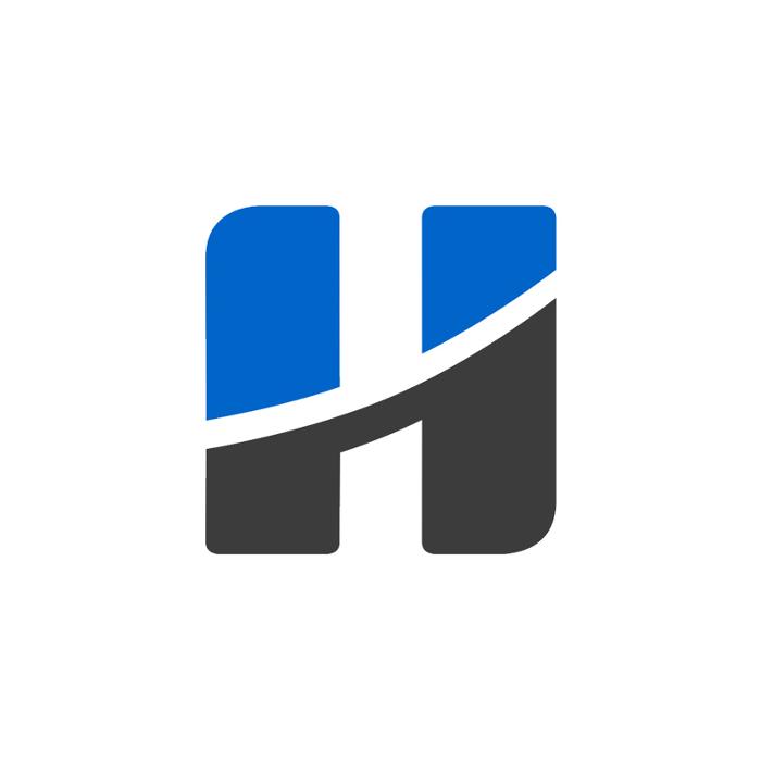 Bild zu Homepage Helden GmbH in Hamburg