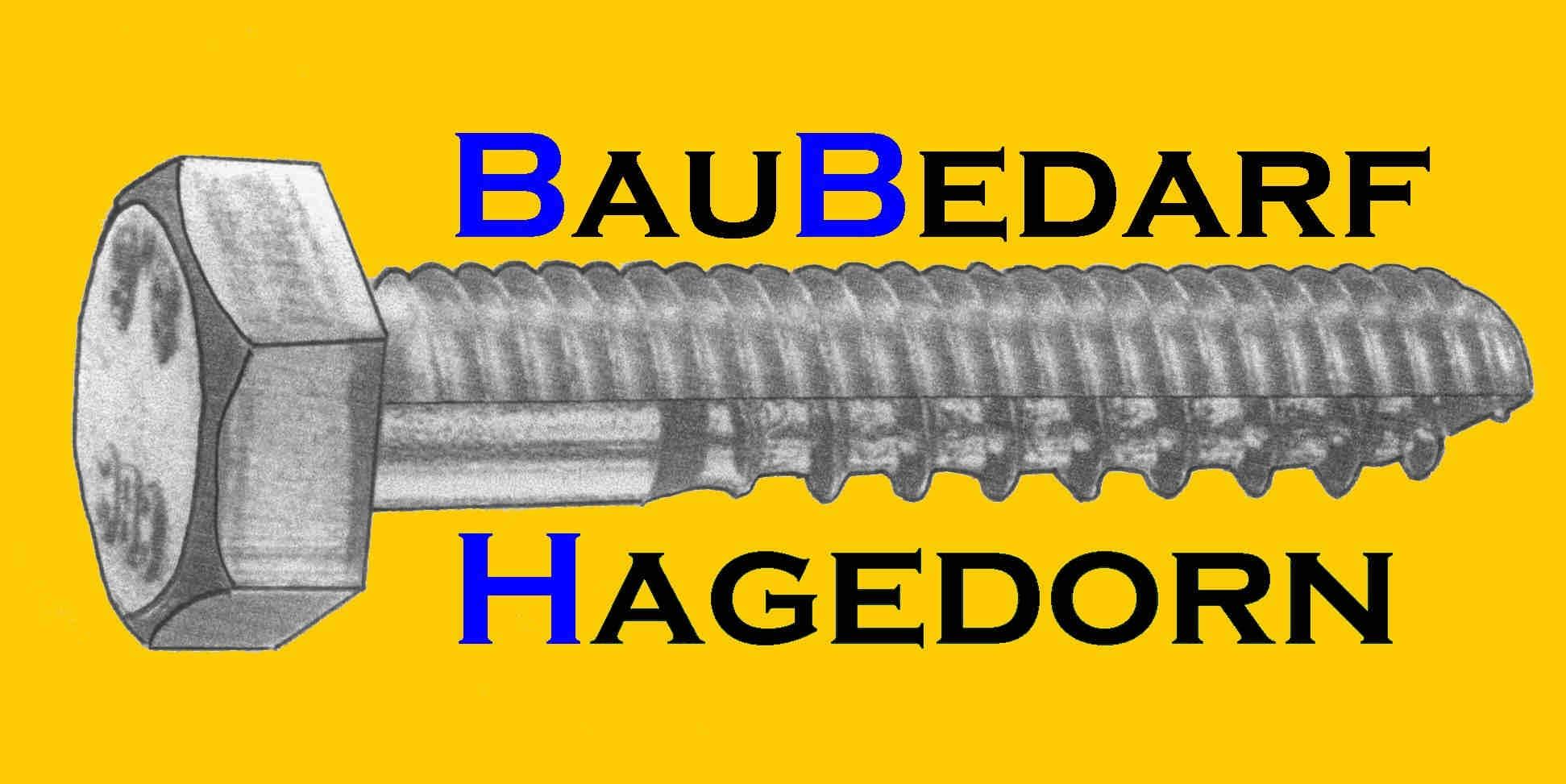 BBH BauBedarf Hagedorn GmbH