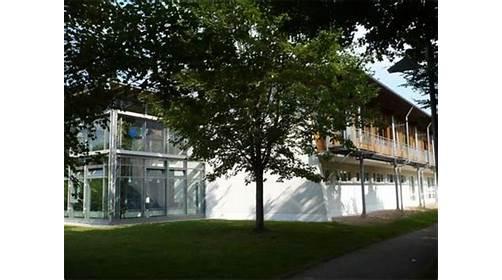 Akademie zur Medizinischen Fort und Weiterbildung Bad Säckingen e.V.
