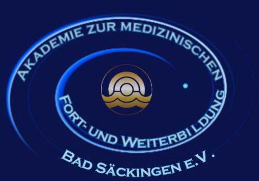 Bild zu Akademie zur Medizinischen Fort und Weiterbildung Bad Säckingen e.V. in Bad Säckingen