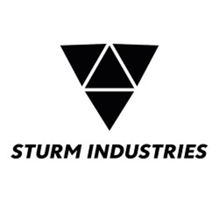 Bild zu STURM GmbH in Duisburg