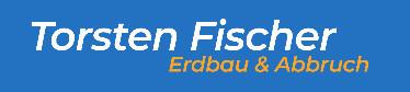 Torsten Fischer Erdbau & Abbruch Fuhrunternehmen Wittenburg