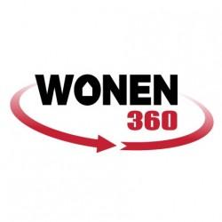 Wonen360 bv