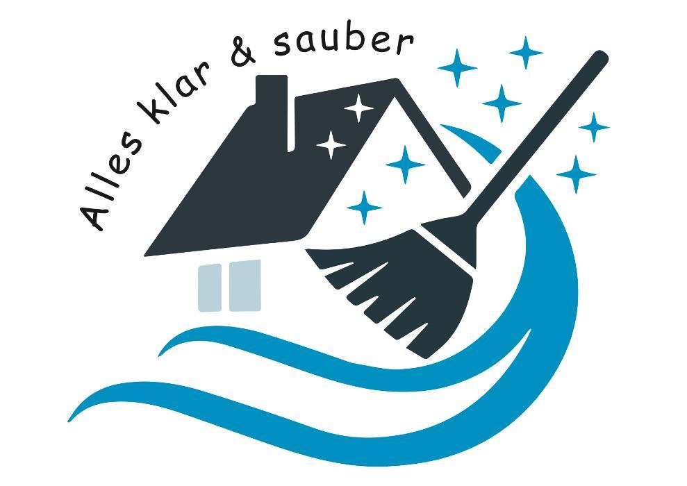 Bild zu Reinigungsservice Die Klarputzer GbR in Ludwigshafen am Rhein