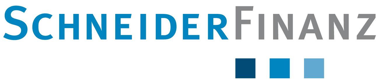 Dr. Wolfgang Schneider Finanz-Versicherungs-Makler Neudietendorf