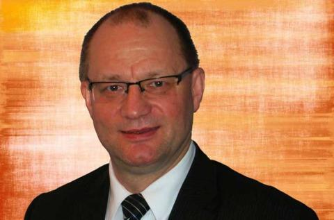 Foto de Dr. Wolfgang Schneider Finanz-Versicherungs-Makler