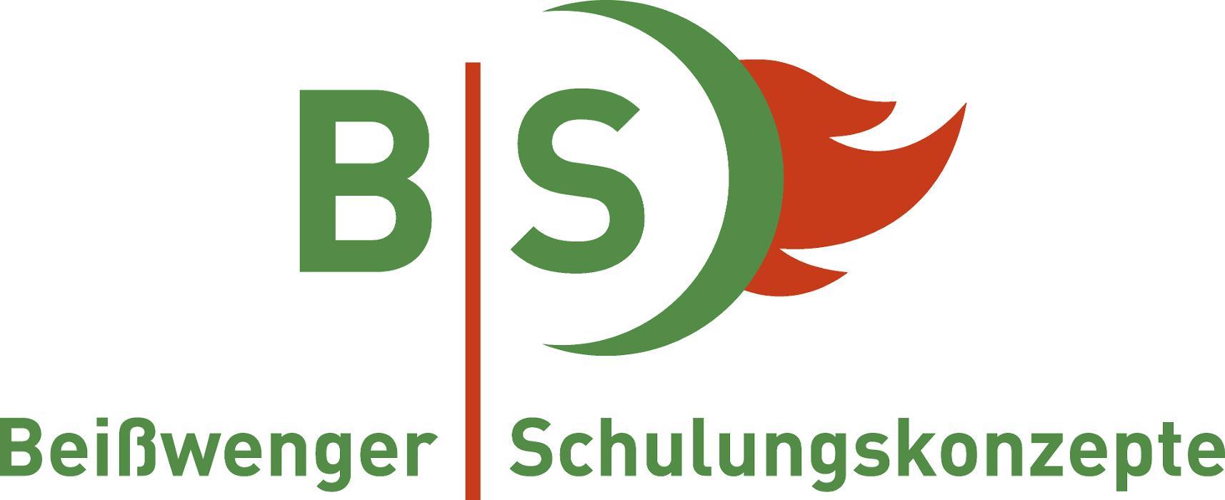 Bild zu Beisswenger - Schulungskonzepte in Villingen Schwenningen