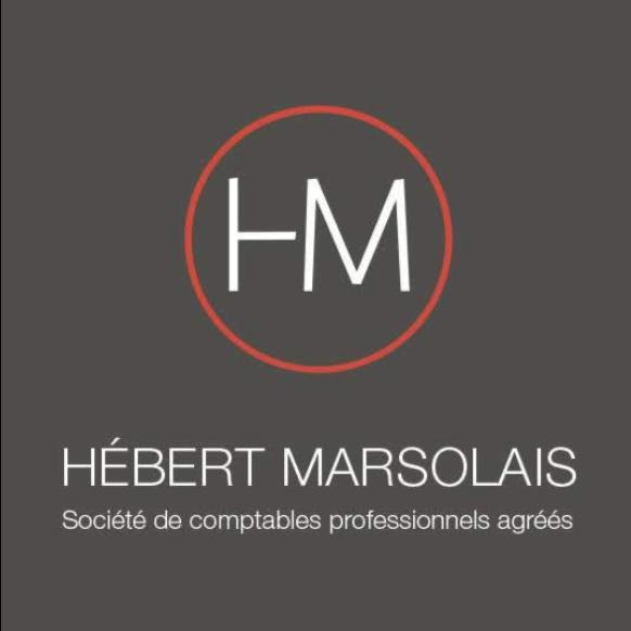 Hébert Marsolais Inc. - Comptables Professionnels Agréés Longueuil