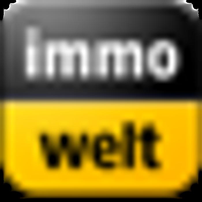 Bild zu I-M-M--O-S Makler UG ( haftungsbeschränkt ) in Rodgau