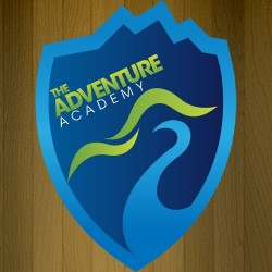 The Adventure Academy CIC