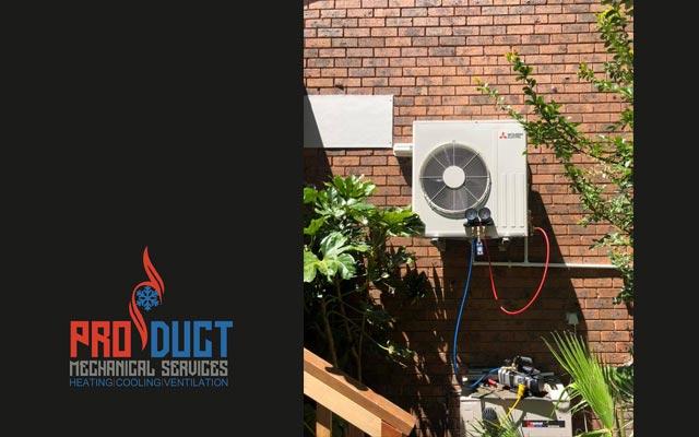 Pro Duct Mechanical services - Keysborough, VIC 3173 - 0419 131 317 | ShowMeLocal.com