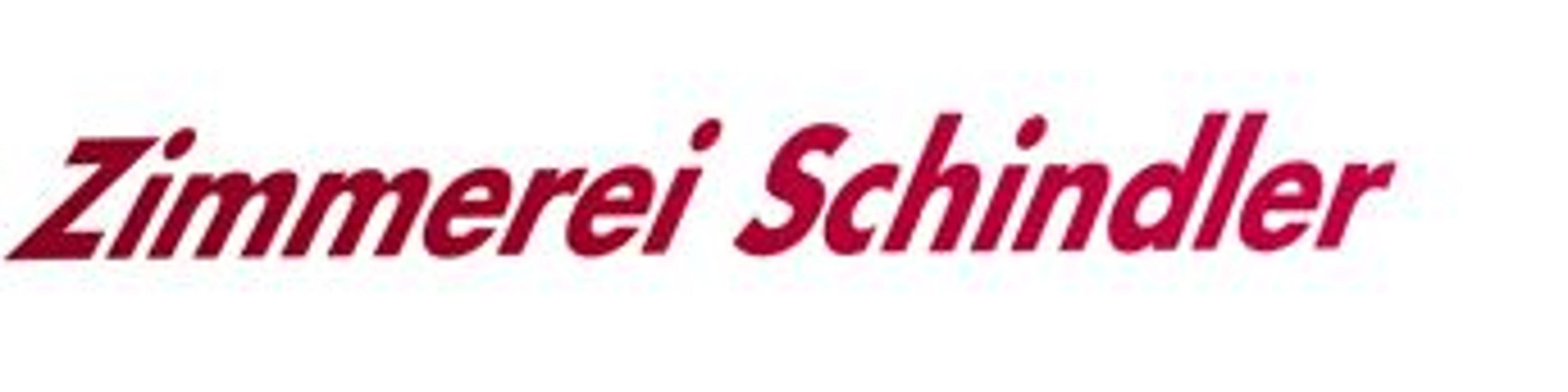 Bild zu Zimmerei Schindler Inh. Christian Schindler Zimmerermeister in Braunschweig