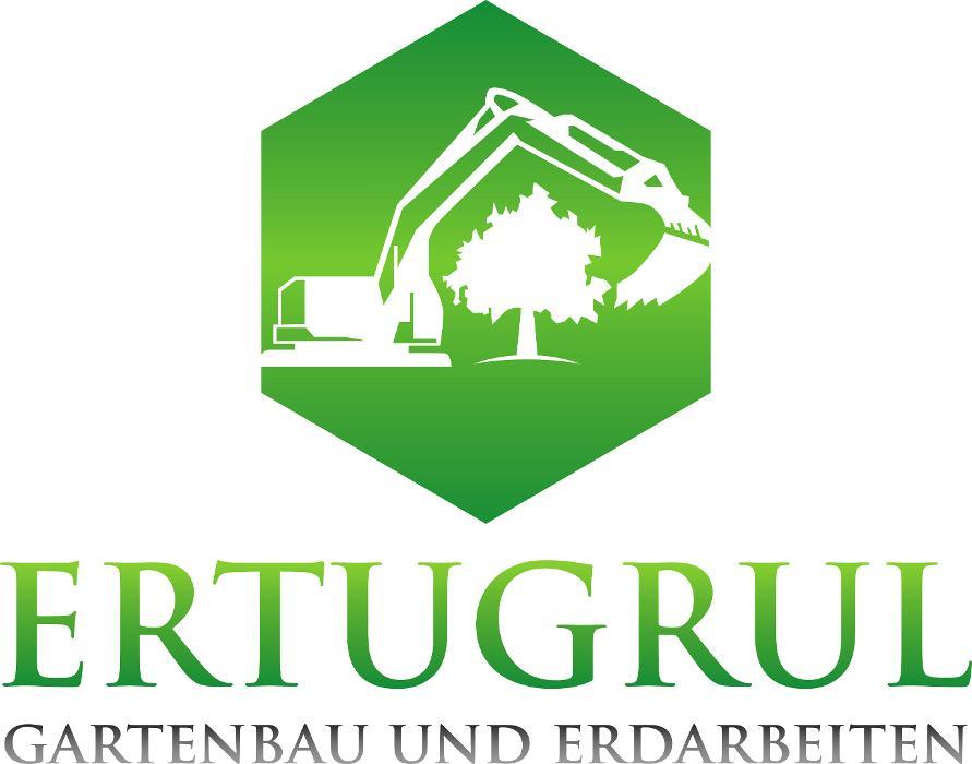 Bild zu Ertugrul Gartenbau und Erdarbeiten in Geretsried