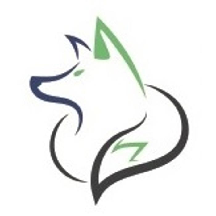 Bild zu Wolfs UG - Die Reinigungsprofis in Mülheim an der Ruhr