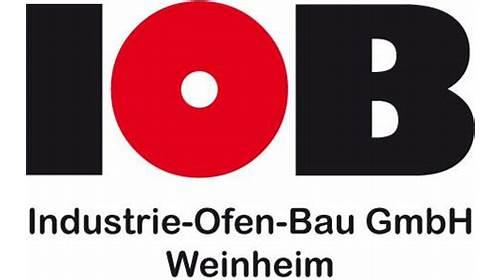 IOB Industrieofenbau GmbH