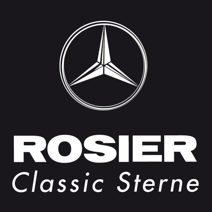 Bild zu Rosier Classic Sterne GmbH in Oldenburg in Oldenburg