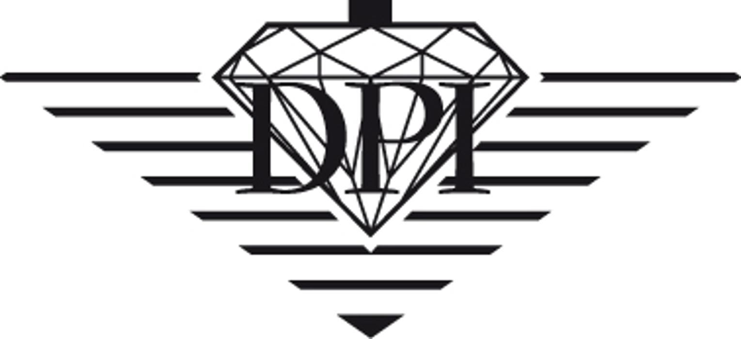 Bild zu Diamond Parfums International GmbH in Hennigsdorf